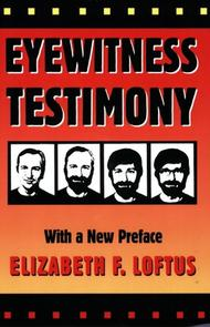 eyewitness testimony reliability essay Psychologists are helping police and juries rethink the role of eyewitness identifications and testimony.