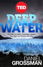 TED Book: Deep Water