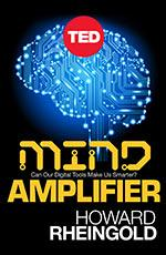 TED Book: Mind Amplifier