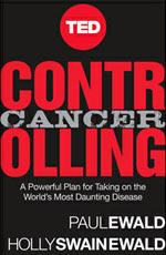 TED Book: Controlling Cancer