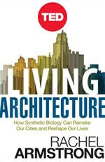 TED Book: Living Architecture