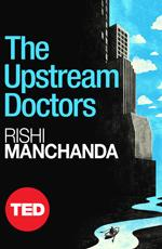 Tedbook rishimanchanda tedbook