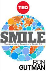 TED Book: Smile