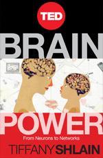 TED Book: Brain Power