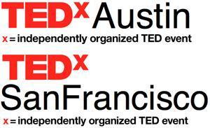 "alt=""TEDx logo guidelines"""