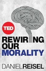 Tedbooks rewiringourmorality