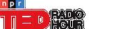 TRH NPR logo