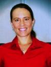 TED Studies professor: Christy R. Stevens