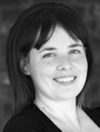 TED Studies professor: Terri Peters