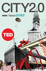 TED Book: City2.0