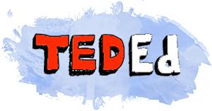 Visit the TED-Ed website