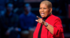 Rita Pierson on TED Weekends