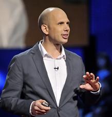 TED Talks Education: Ramsey Musallam