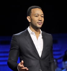 TED Talks Education: John Legend
