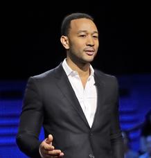 TED Talks Education: John Legend