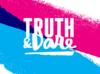 TEDActive 2015: Truth & Dare