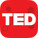 Download TEDConnect
