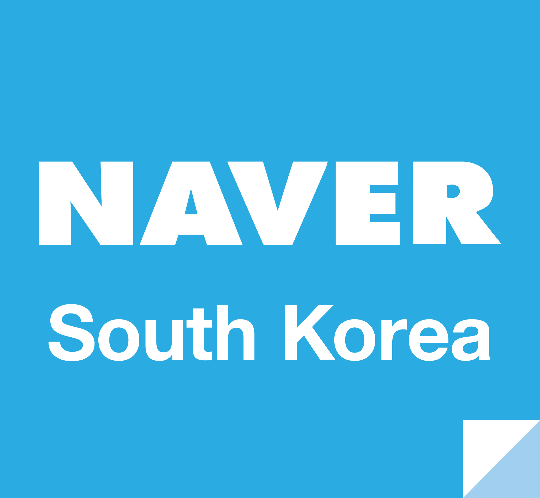 NHN Naver South Korea