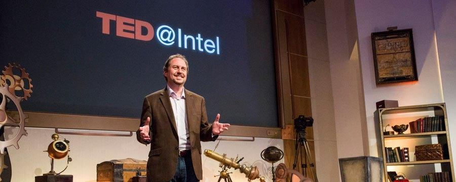 TED@Intel