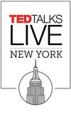 TED Talks Live New York