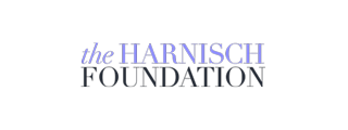 The Harnisch Foundation