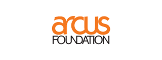 The Arcus Foundation