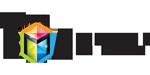 Samsung Smart TV logo