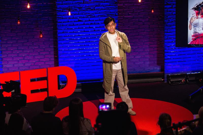 Best Ted Talks 2020.Ted Ed Weekend Special Events Conferences Attend Ted
