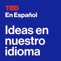 TED en Espanol