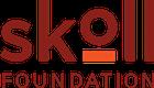 Skoll Logo