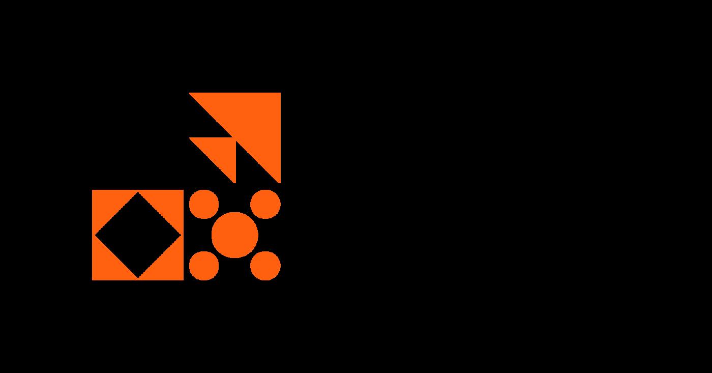 Brightline Logo