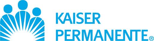 KP Logo