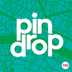 Artwork for Pindrop