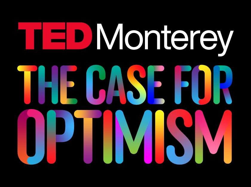 TEDMonterey
