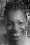 Modupe Akinola headshot
