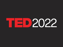 TED2022