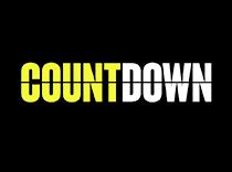The Countdown Summit