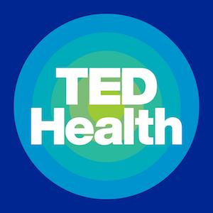 TED Health