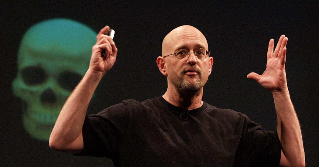 Dan Gilbert: The surprising science of happiness | TED Talk