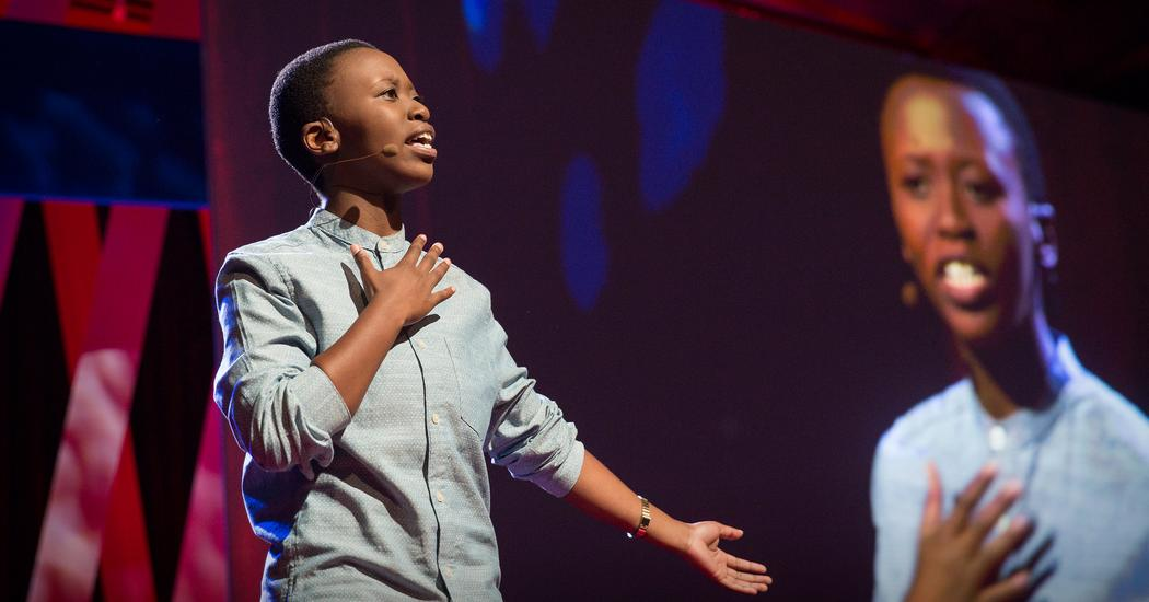 Lyric p4cm poems lyrics : Lee Mokobe: A powerful poem about what it feels like to be ...