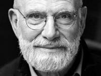 Ted Video 1351 Steve Silberman >> Oliver Sacks Search Results Ted