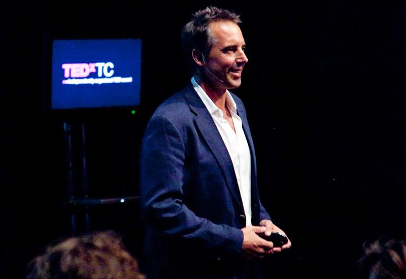 https://www.ted.com/talks/dan_buettner_how_to_live_to_be_100