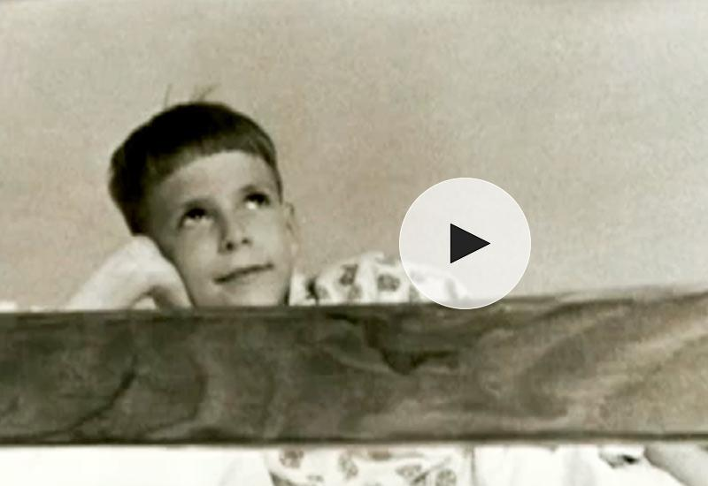 """really achieving your childhood dreams Randy pausch: """"really achieving your childhood dreams"""" (the last lecture) jul 29 2008 category: education speech tags: last lecture, randy pausch usually, i."""