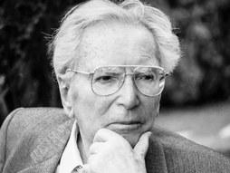 Image result for viktor frankl