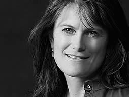 Jacqueline Novogratz | Speaker | TED