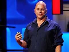 Derek Sivers | Speaker | TED