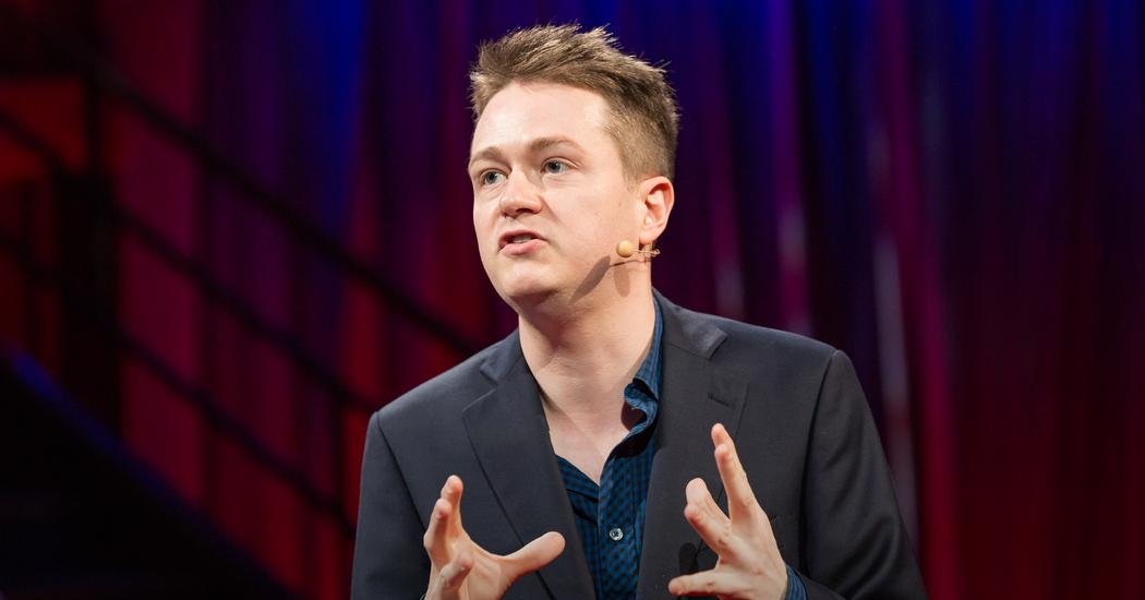 You Cant Go Wrong Blaming Illegal >> Johann Hari Everything You Think You Know About Addiction Is Wrong