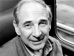 john searle on the topic of artificial intelligence Essays on searle's chinese room argument squelched funding for artificial intelligence artificial intelligence norwood nj: ablex searle, john r.