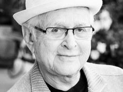 norman lear housenorman lear film, norman lear, norman lear net worth, norman lear bio, norman lear center, norman lear memoir, norman lear sitcom, norman lear sitcom crossword, norman lear book, norman lear imdb, norman lear house, norman lear quotes, norman lear documentary, norman lear foundation, norman lear interview, norman lear net worth 2013, norman lear twitter, norman lear south park, norman lear declaration of independence