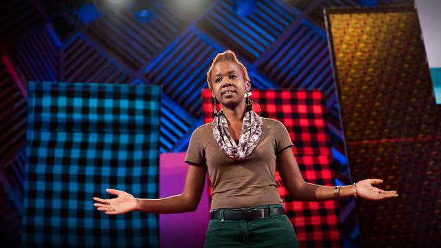 Why I speak up about living with epilepsy | Sitawa Wafula